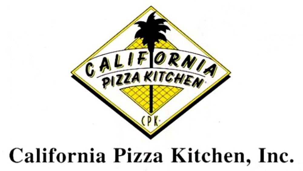 California Pizza Kitchen 85 s & 123 Reviews Pizza