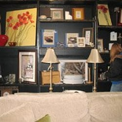 fresco furnishings 14 reviews furniture stores 1744 w 5th ave columbus oh phone number. Black Bedroom Furniture Sets. Home Design Ideas
