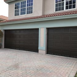 Photo Of Garage Door Pros   Broward County, FL, United States ...