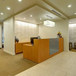 Rosen law firm get quote divorce family law 1340 environ way family law firm reception area solutioingenieria Gallery