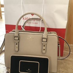 f3278aa86ee7 Kate Spade New York Outlet - 83 Photos   43 Reviews - Women s ...
