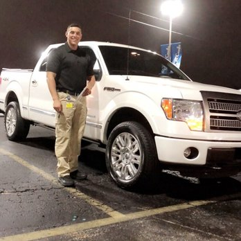San Antonio Ford >> Red Mccombs Ford 21 Photos 100 Reviews Car Dealers