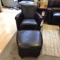 slumberland furniture 15 photos furniture stores 4265 rusty rd saint louis mo phone. Black Bedroom Furniture Sets. Home Design Ideas