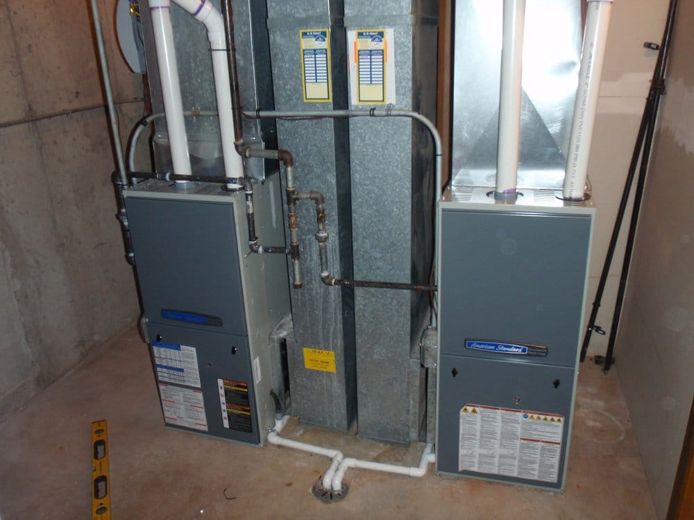 Any Climate HVAC: 263 E Wrightwood Ave, Glendale Heights, IL