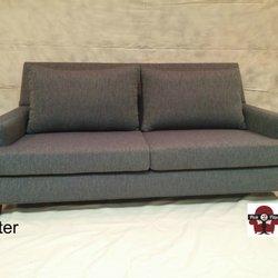 Photo Of Pick2Flip   Kansas City, MO, United States. Living Room Sofa