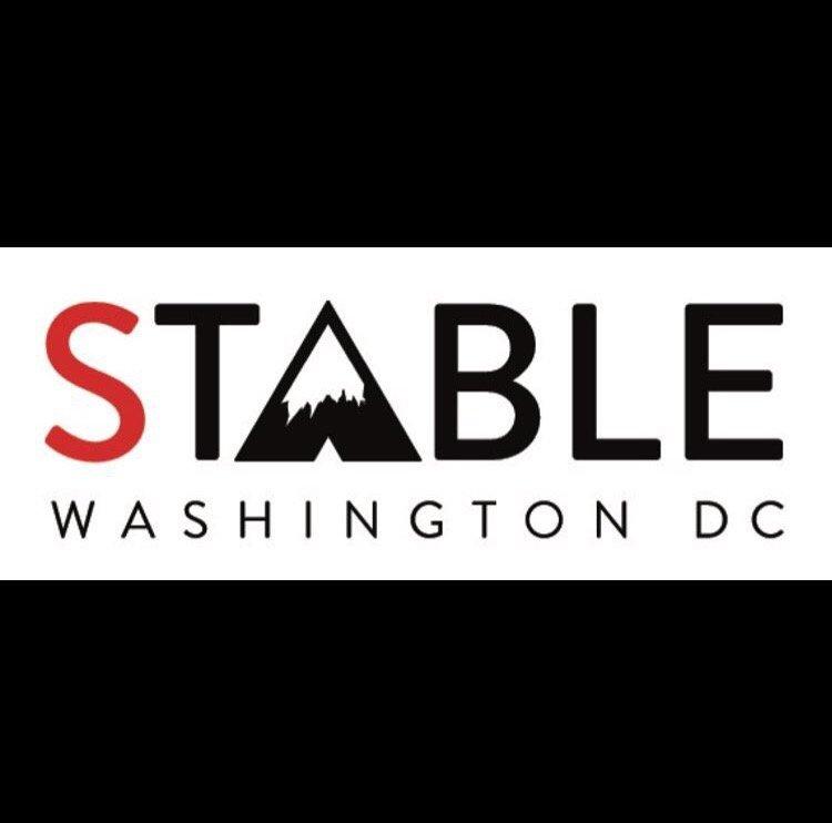 Stable: 1324 H St NE, Washington, DC, DC
