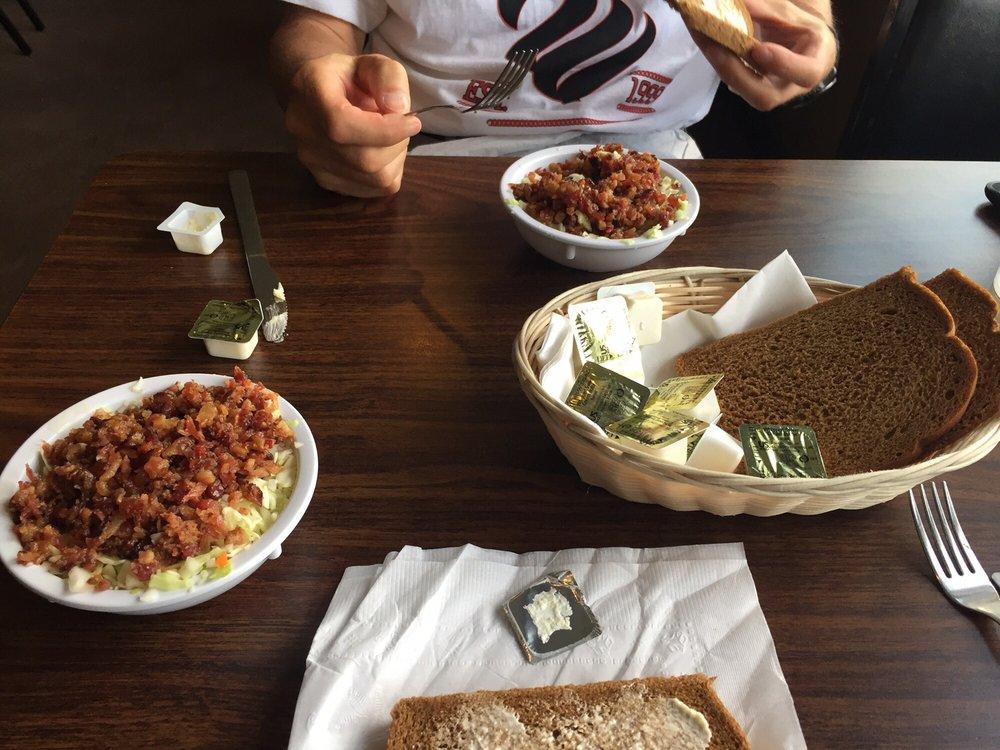 Lake Nina Restaurant: 7200 Pippin Rd, Cincinnati, OH