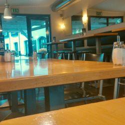 Küchenstudios Düsseldorf oehme brot kuchen 13 photos bakeries kaiserswerther str 204