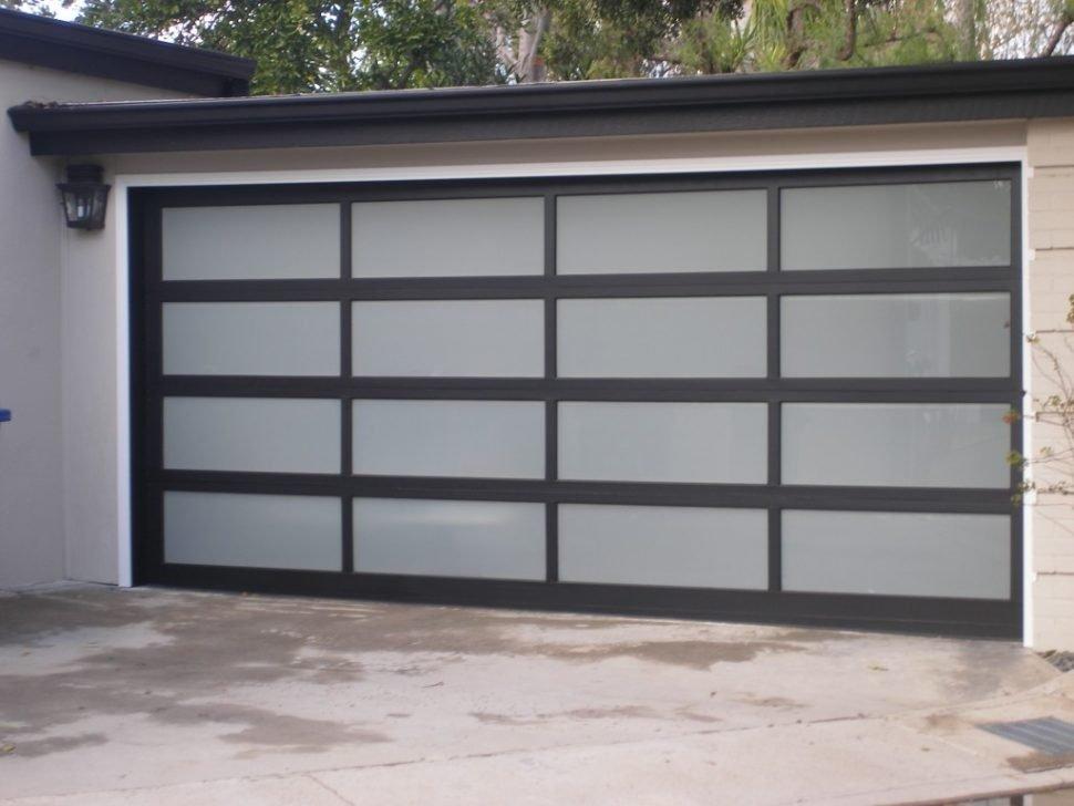 Magic garage door services 15 photos garage door for Garage door repair agoura hills