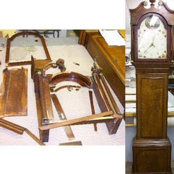 Weathersby Guild Furniture Repair And Restoration 30 Photos