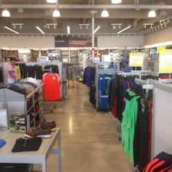 Adidas strives to be the global leader in adidas store tanger outlets adidas outlet near me the sporting goods industry with products built for a passion for sports and a sporting lifestyle. Adidas adidas tanger outlet store number offers.