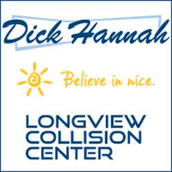 Car Dealerships Vancouver Wa >> Dick Hannah Longview Auto Body Shop - Body Shops - 1020 Industrial Way, Longview, WA - Phone ...