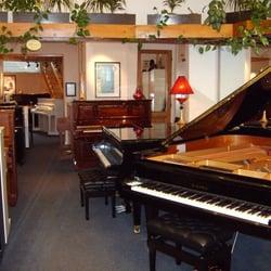 la maison du piano instruments et professeurs de musique 83 rue colbert vauban esquermes