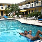 gay motels clearwater fl