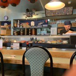 Hana Restaurant 227 Photos 426 Reviews Japanese 219
