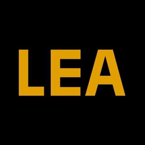 Lebanon Eyecare Associates: 2627 Cumberland St, Lebanon, PA