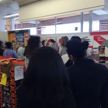 CVS Pharmacy - 21 Photos & 29 Reviews - Drugstores - 6436 ...