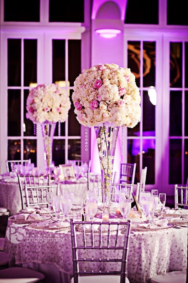 A Fancy Fiesta Gourmet Catering & Event Production: 9351 SW 56th St, Miami, FL