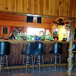 Photo Of Hilllbilly Heaven Bar Grill Berkeley Springs Wv United States