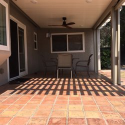 Exceptionnel Photo Of California Patio Covers   Rancho Cucamonga, CA, United States ...