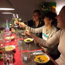 Mietküche | Photos For Pfannenfreunde Mietkuche Munchen Yelp