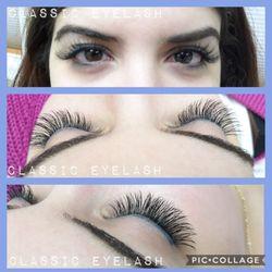 c791351d932 THE BEST 10 Eyelash Service near Bronx, NY 10473 - Last Updated May ...