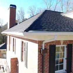 Photo Of Parsons Roofing   Atlanta, GA, United States ...