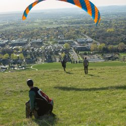 Top 10 Best Paragliding in Denver, CO - Last Updated