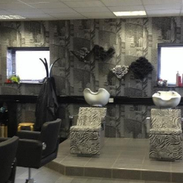 Photos for Axis Hairdressing - Yelp