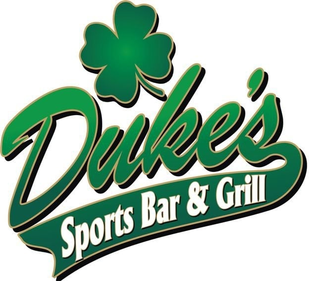 Photos For Duke's Sports Bar And Grill