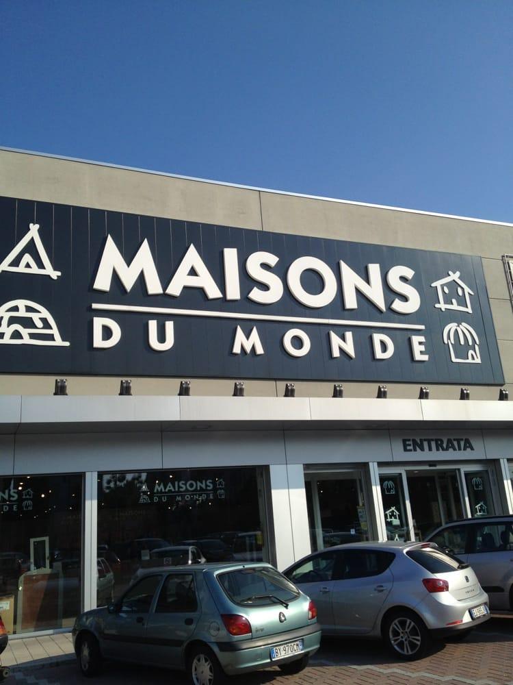 Foto Su Maisons Du Monde Yelp