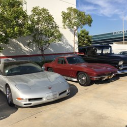 West Coast Corvette >> West Coast Corvette 27 Photos 58 Reviews Auto Parts Supplies