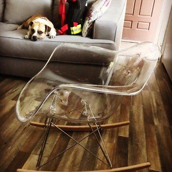 Charmant Photo Of Roe And Company Furniture Studio   Petaluma, CA, United States
