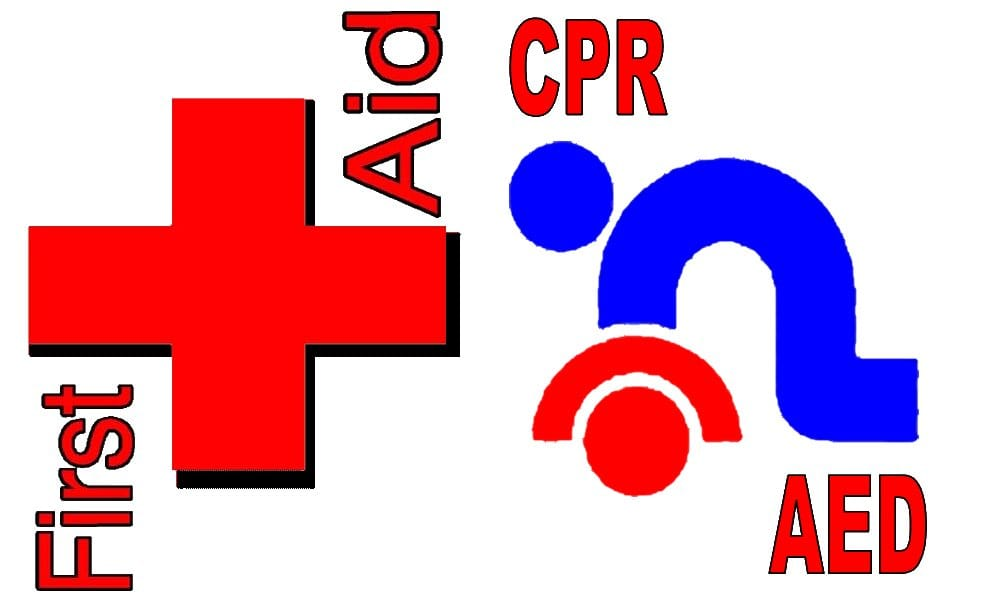 Southern MD CPR & First Aid Training: Owings, MD
