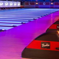 New Brunswick Bowling >> Bowlero North Brunswick 130 Photos 136 Reviews Venues Event