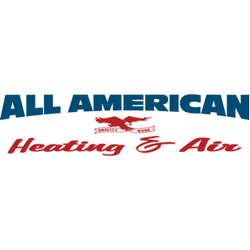 Photo Of All American Heating And Air West Columbia Sc United States