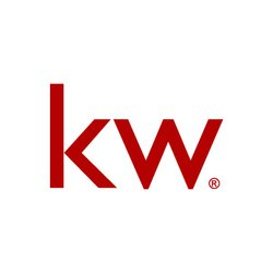 Photo Of Welcome Home Team Keller Williams Fayetteville Nc United States