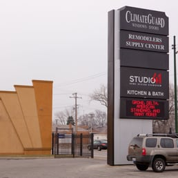 Photo Of Studio 41 Home Design Showroom   Chicago, IL, United States Part 36