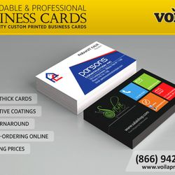 Voila print get quote printing services 31373 industrial rd photo of voila print livonia mi united states reheart Images