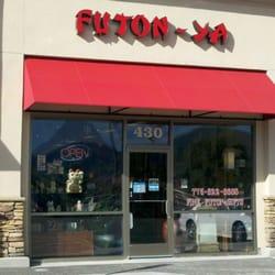 Photo Of Futon Ya Reno Nv United States