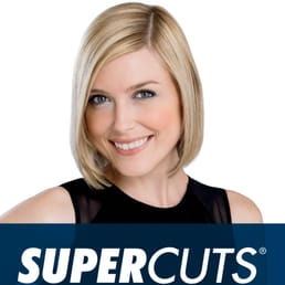 Yes they all need to go through advanced training and learn the Supercuts technique, a proven to work method for a super hair cut. if you got a bad hair cut in the past, which can happen at any salon, it's mostly likely from bad communication or simply that stylist is not following Supercuts technique.