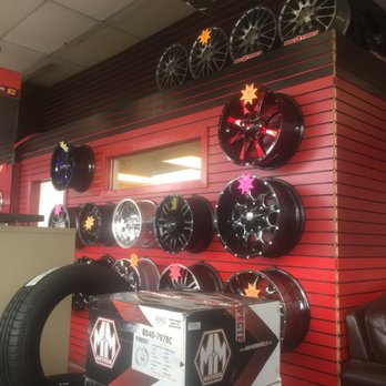 Big O Tire Stores Tires 265 Northgate Mile Idaho Falls Id