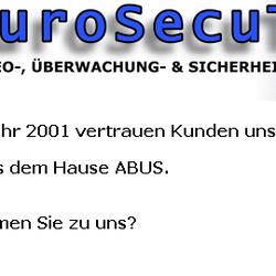 eurosecutec sicherheitssysteme alxingergasse 44 favoriten wien telefonnummer yelp. Black Bedroom Furniture Sets. Home Design Ideas