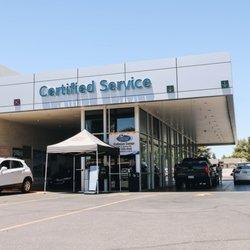Chapman Chevrolet 72 Photos 368 Reviews Car Dealers