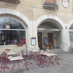 Mauerkircherstr München café catwalk 15 photos 56 reviews bars mauerkircherstr 2