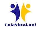 Guia Vip Miami: Miami, FL