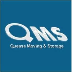 Quesse Moving & Storage: 4438 Hollerich Dr, Peru, IL