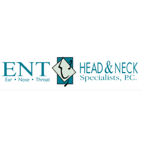 ENT Head & Neck Specialists: 985 Berkshire Blvd, Reading, PA