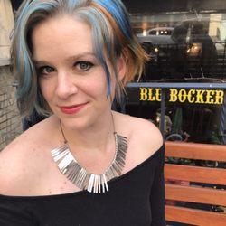 Blu Bocker 82 Photos Amp 25 Reviews Hair Salons 436 E