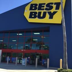 best buy 35 reviews appliances repair 1900 w international speedway blvd daytona beach. Black Bedroom Furniture Sets. Home Design Ideas